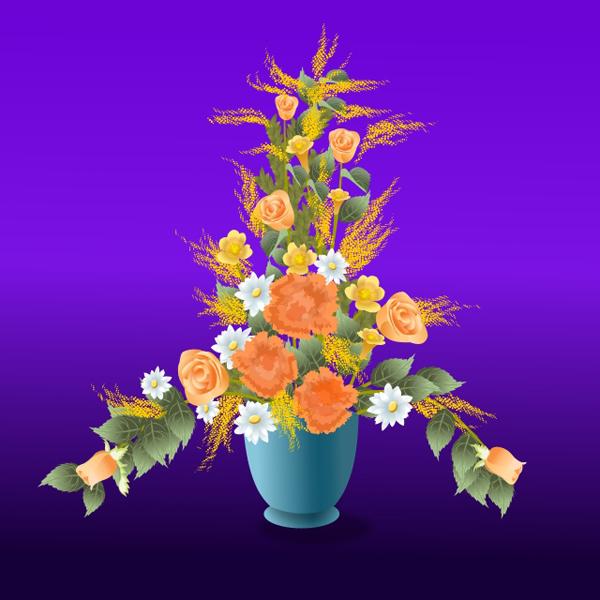 http://screen.ru/techno/2010/flora/1.1.3%20lin-mass%202.jpg