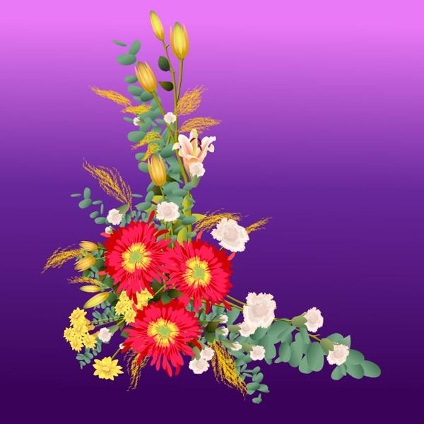 http://screen.ru/techno/2010/flora/1.1.3%20lin-mass%203.jpg